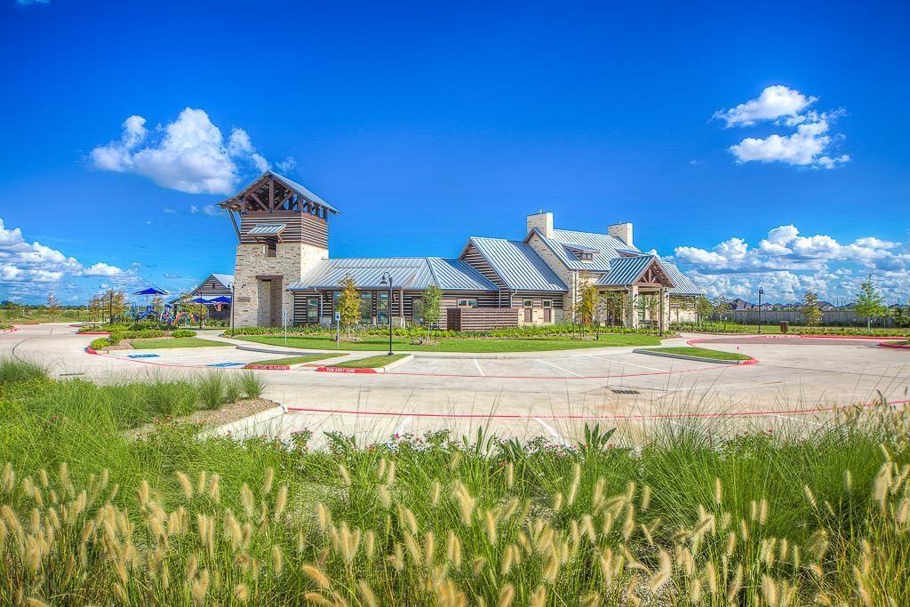 Active | 29102 Stratwood Bend Lane Katy, Texas 77494 3