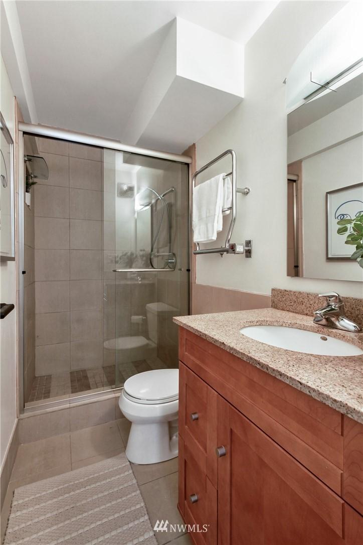 Sold Property | 308 E Republican Street #114 Seattle, WA 98102 12