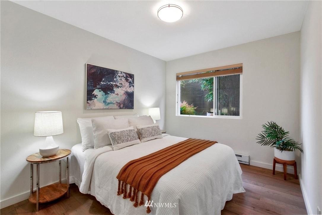 Sold Property | 308 E Republican Street #114 Seattle, WA 98102 15