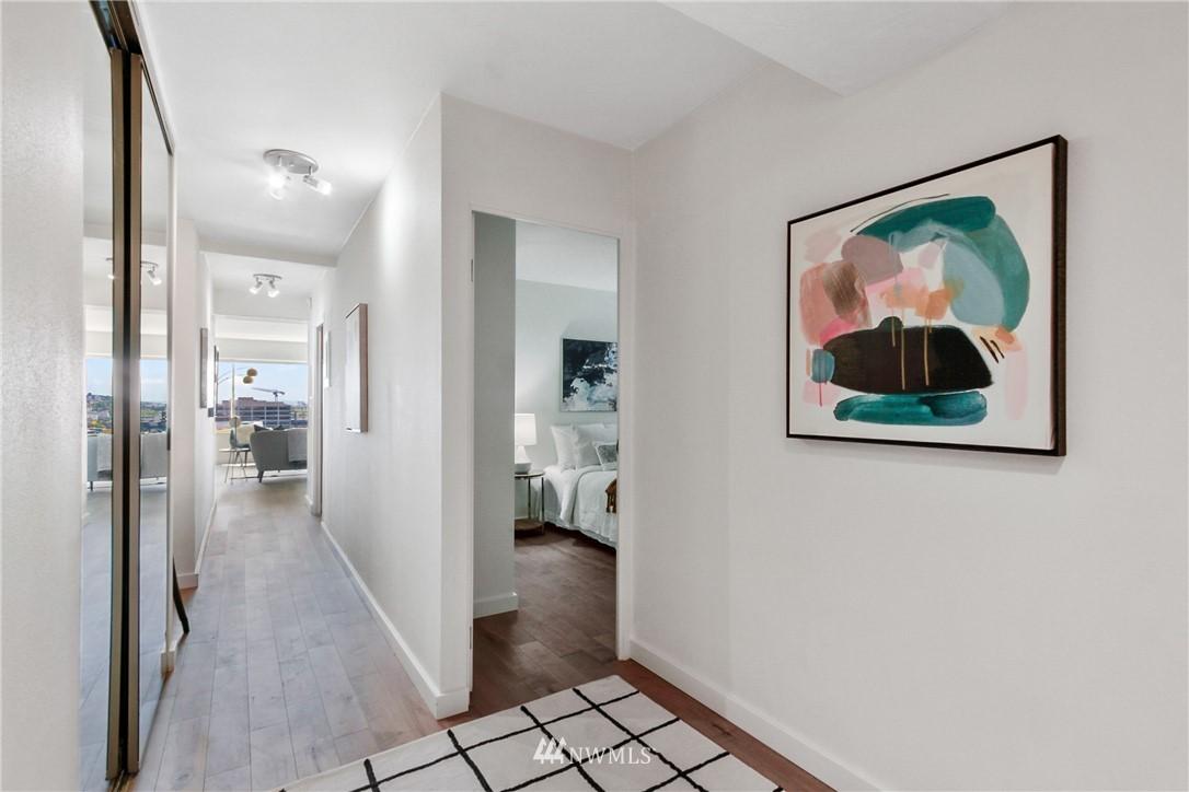 Sold Property | 308 E Republican Street #114 Seattle, WA 98102 17