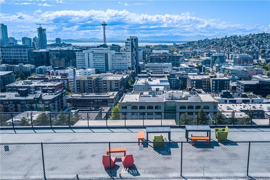 Sold Property | 308 E Republican Street #114 Seattle, WA 98102 29