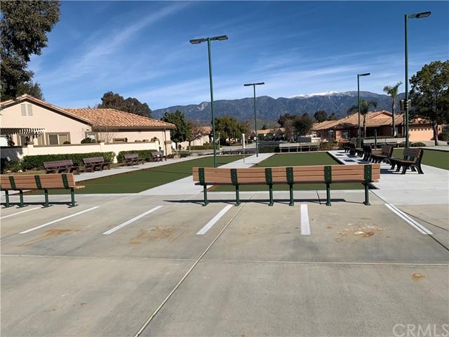 Closed | 6062 Spanish Trail Banning, CA 92220 40