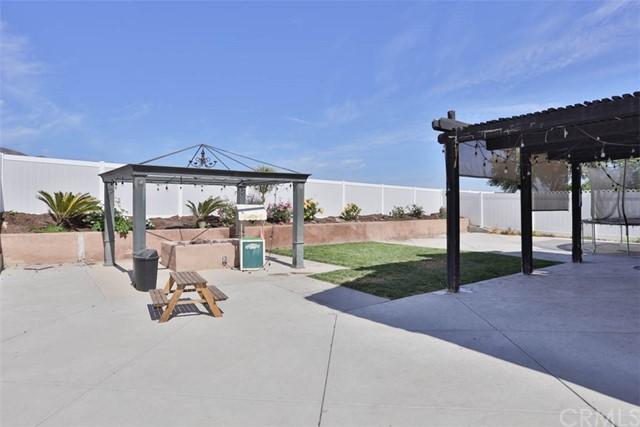 Closed | 27157 Echo Canyon Ct Corona, CA 92883 27