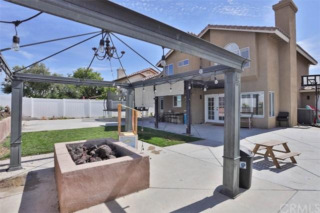 Closed | 27157 Echo Canyon Ct Corona, CA 92883 28