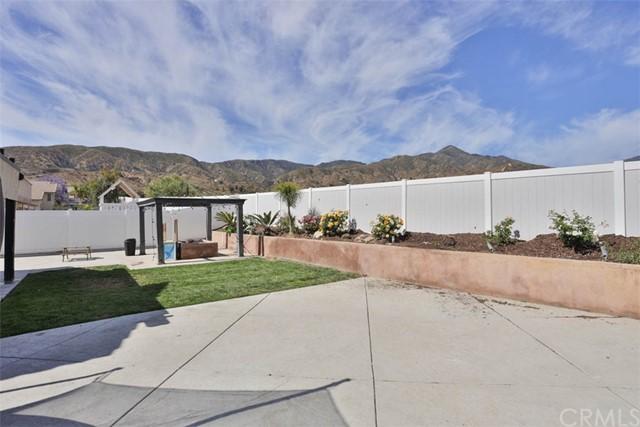 Closed | 27157 Echo Canyon Ct Corona, CA 92883 29