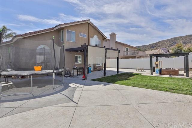 Closed | 27157 Echo Canyon Ct Corona, CA 92883 30