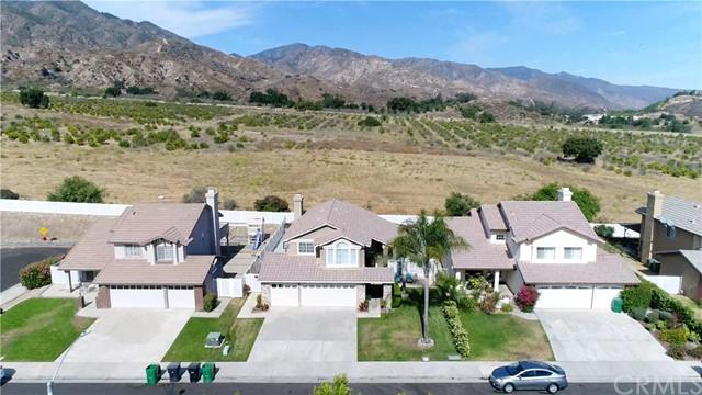 Closed | 27157 Echo Canyon Ct Corona, CA 92883 31
