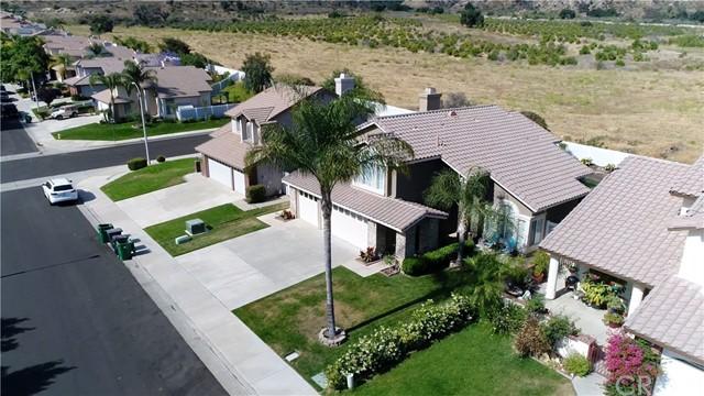 Closed | 27157 Echo Canyon Ct Corona, CA 92883 33