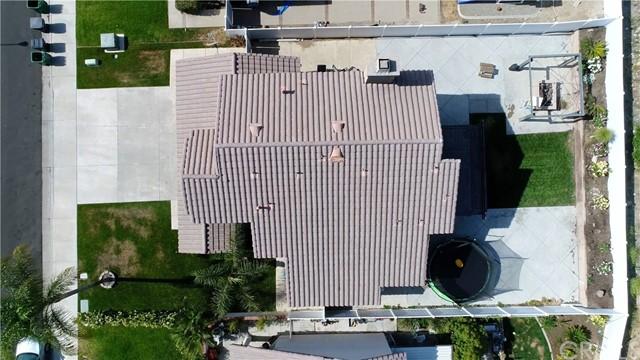 Closed | 27157 Echo Canyon Ct Corona, CA 92883 34