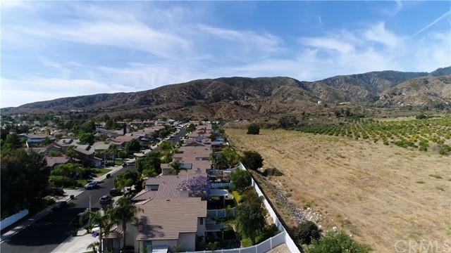 Closed | 27157 Echo Canyon Ct Corona, CA 92883 36