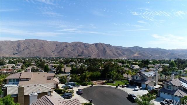 Closed | 27157 Echo Canyon Ct Corona, CA 92883 37