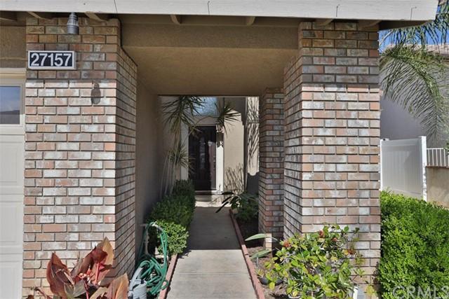 Closed | 27157 Echo Canyon Ct Corona, CA 92883 41