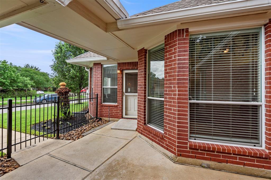 Off Market | 3802 Ash Glen Drive Spring, Texas 77388 41