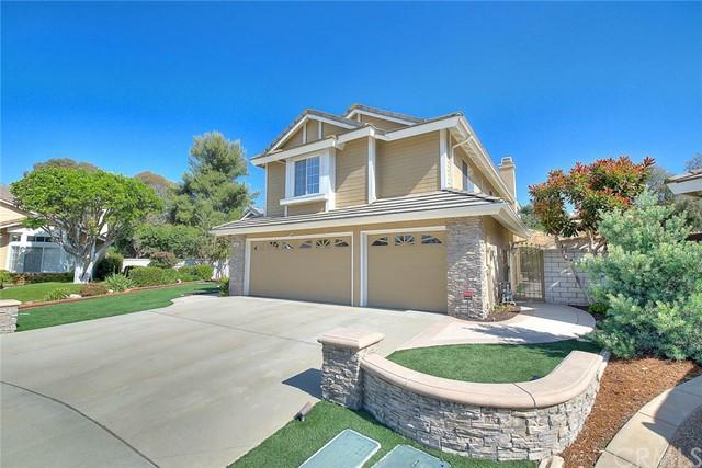 Pending   14463 Ashbury Drive Chino Hills, CA 91709 3