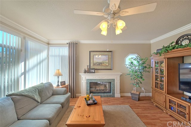 Pending   14463 Ashbury Drive Chino Hills, CA 91709 14