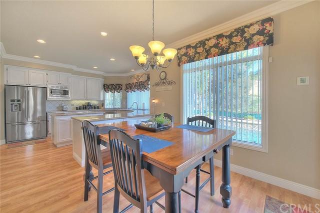 Pending   14463 Ashbury Drive Chino Hills, CA 91709 16