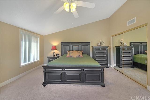 Pending   14463 Ashbury Drive Chino Hills, CA 91709 36