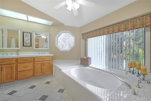 Pending   14463 Ashbury Drive Chino Hills, CA 91709 39