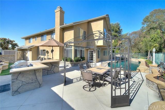 Pending   14463 Ashbury Drive Chino Hills, CA 91709 44