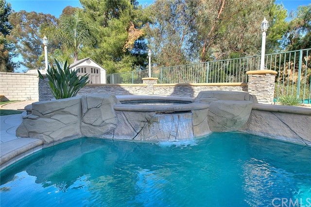 Pending   14463 Ashbury Drive Chino Hills, CA 91709 45