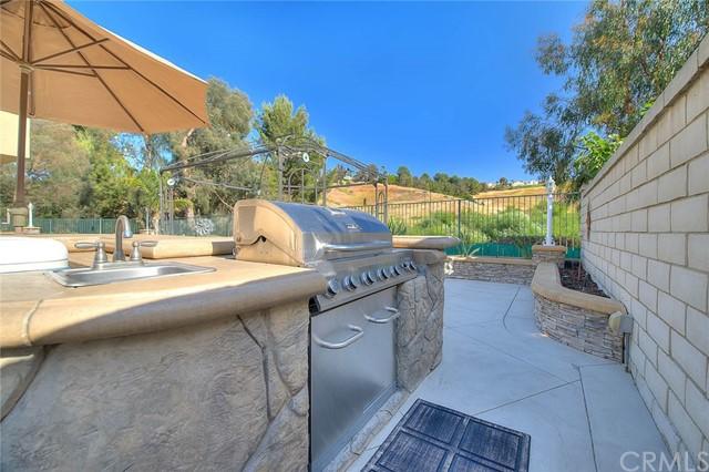 Pending   14463 Ashbury Drive Chino Hills, CA 91709 48