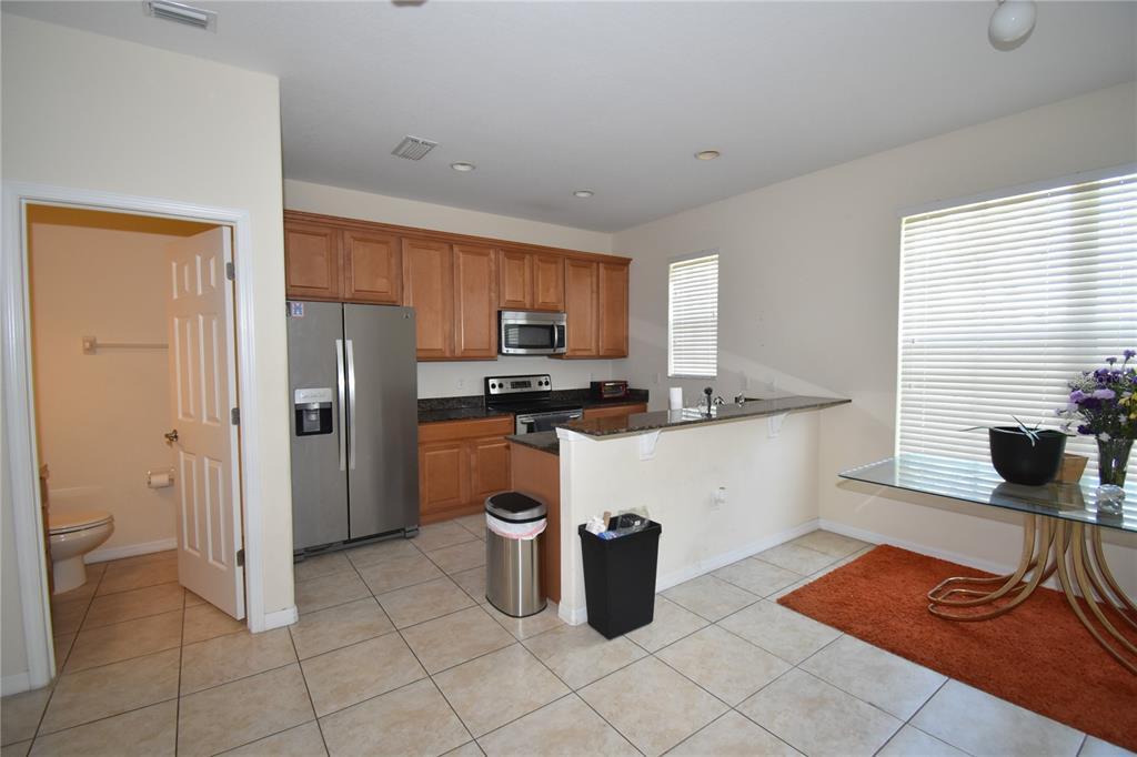 Sold Property | 2563 LEXINGTON OAK DRIVE BRANDON, FL 33511 4