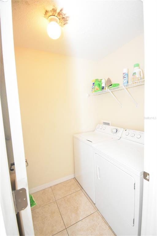 Sold Property | 2563 LEXINGTON OAK DRIVE BRANDON, FL 33511 9