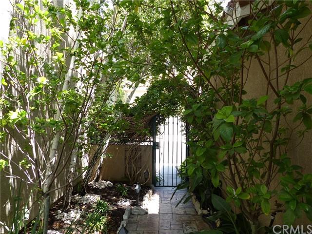 Closed | 27891 Via Del Agua Laguna Niguel, CA 92677 7