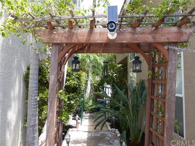 Closed | 27891 Via Del Agua Laguna Niguel, CA 92677 11