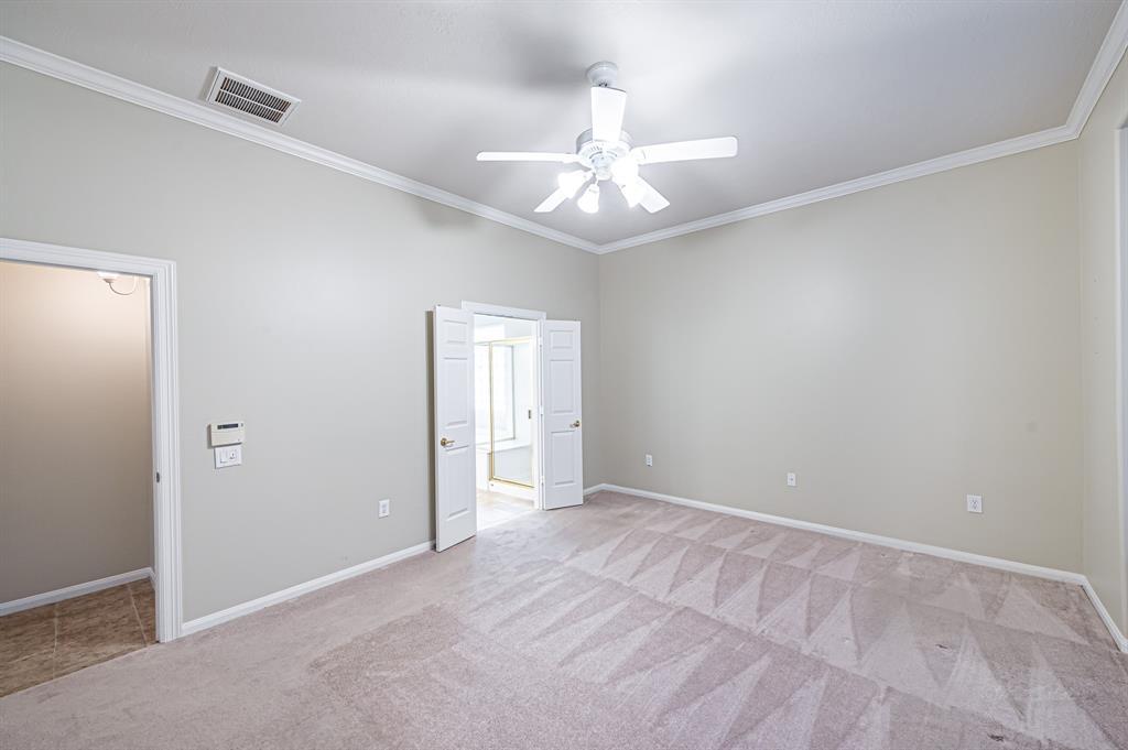 Pending | 5022 Rocky Terrace Katy, Texas 77494 21