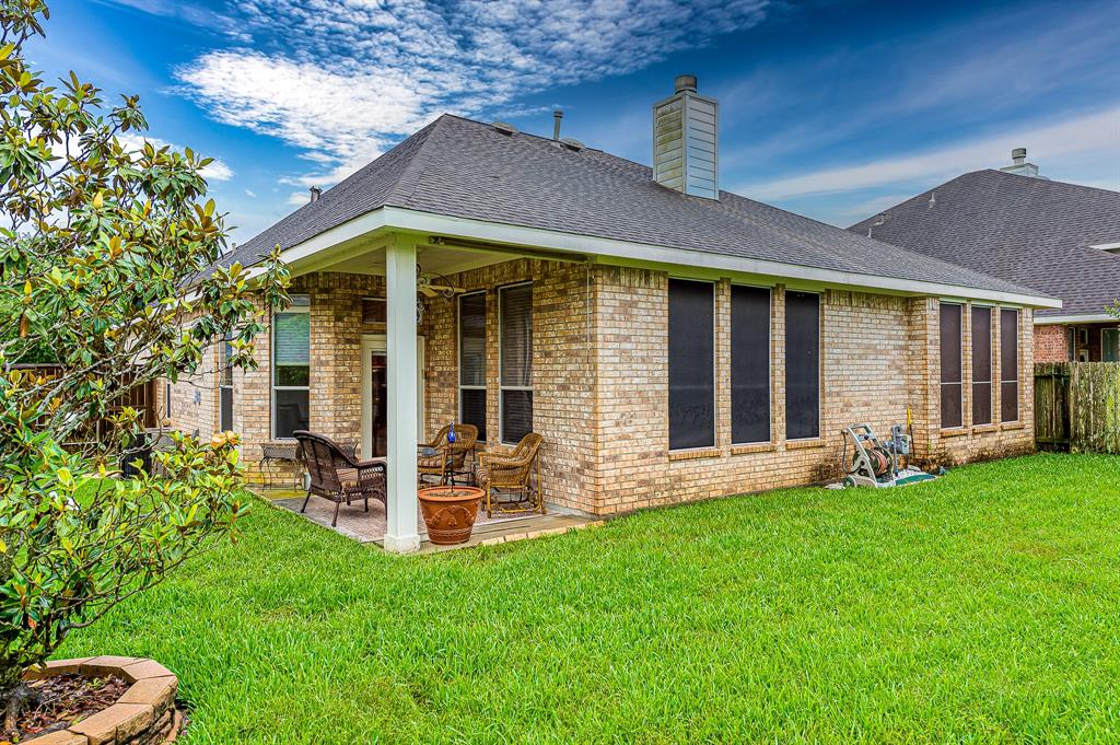 Pending | 5022 Rocky Terrace Katy, Texas 77494 27