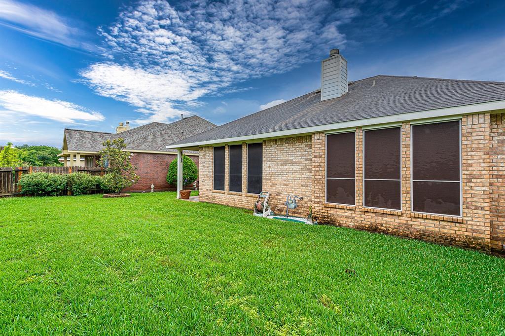 Pending | 5022 Rocky Terrace Katy, Texas 77494 29