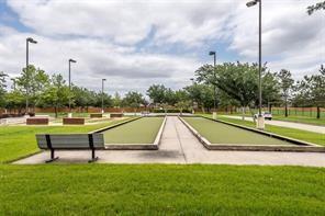 Pending | 5022 Rocky Terrace Katy, Texas 77494 30