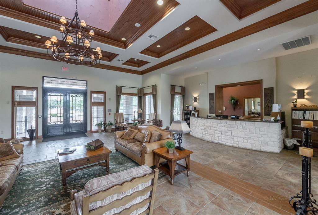Pending | 5022 Rocky Terrace Katy, Texas 77494 32