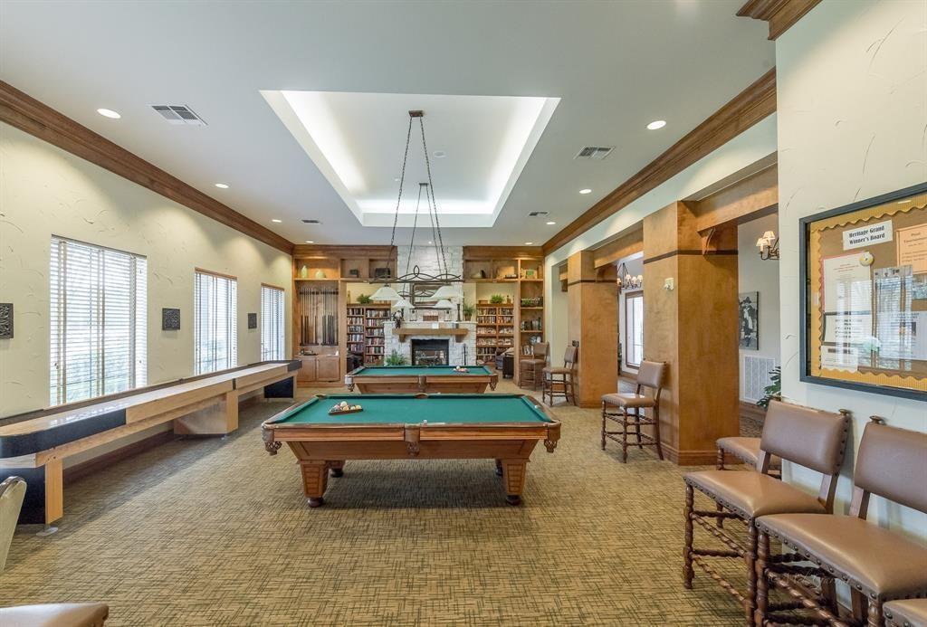 Pending | 5022 Rocky Terrace Katy, Texas 77494 33