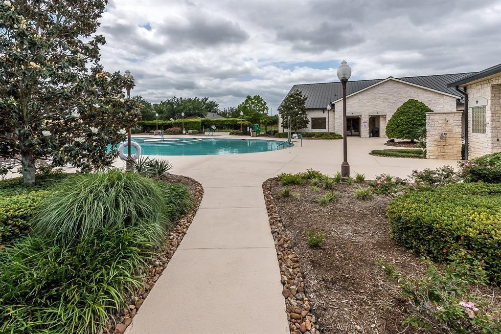 Pending | 5022 Rocky Terrace Katy, Texas 77494 35