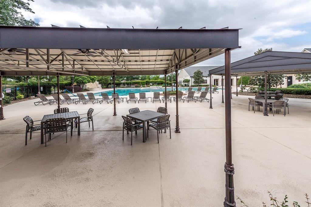 Pending | 5022 Rocky Terrace Katy, Texas 77494 36