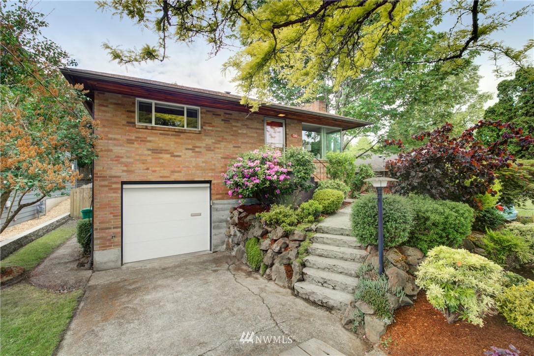 Sold Property | 7343 23rd Avenue NE Seattle, WA 98115 2