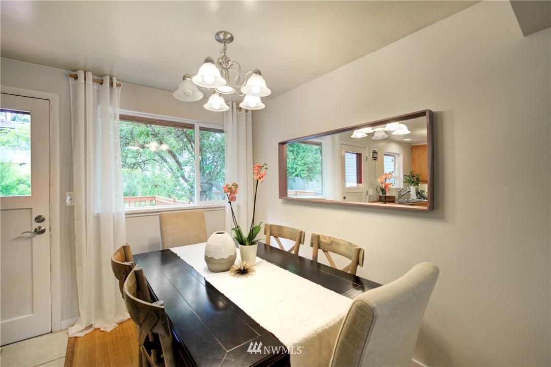Sold Property | 7343 23rd Avenue NE Seattle, WA 98115 7