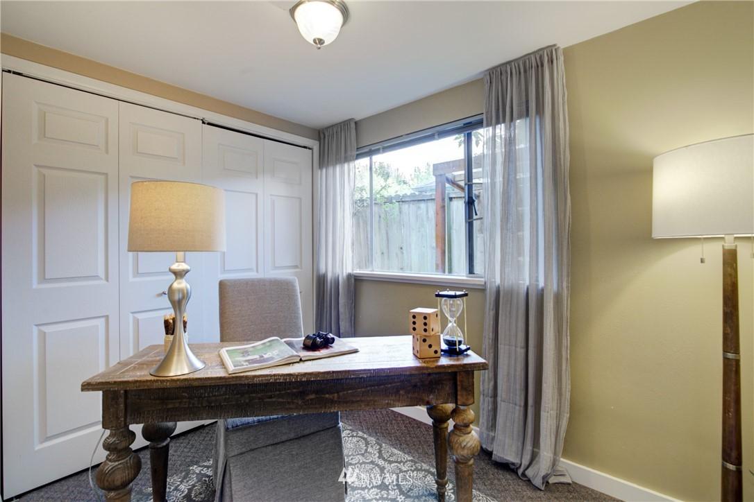 Sold Property | 7343 23rd Avenue NE Seattle, WA 98115 15