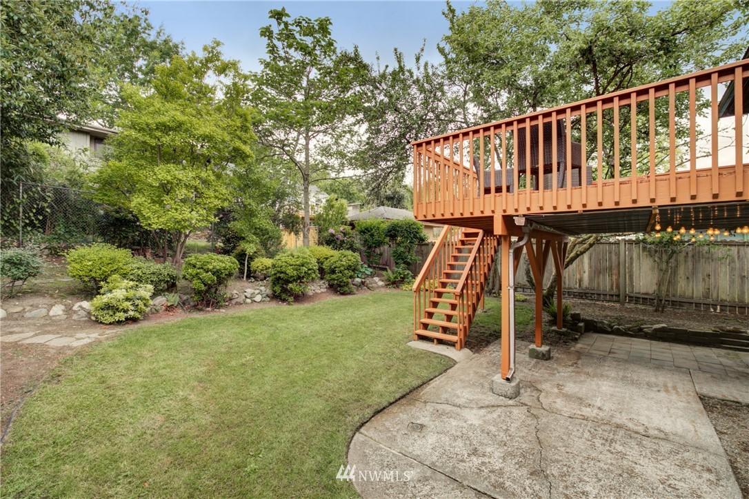 Sold Property | 7343 23rd Avenue NE Seattle, WA 98115 20