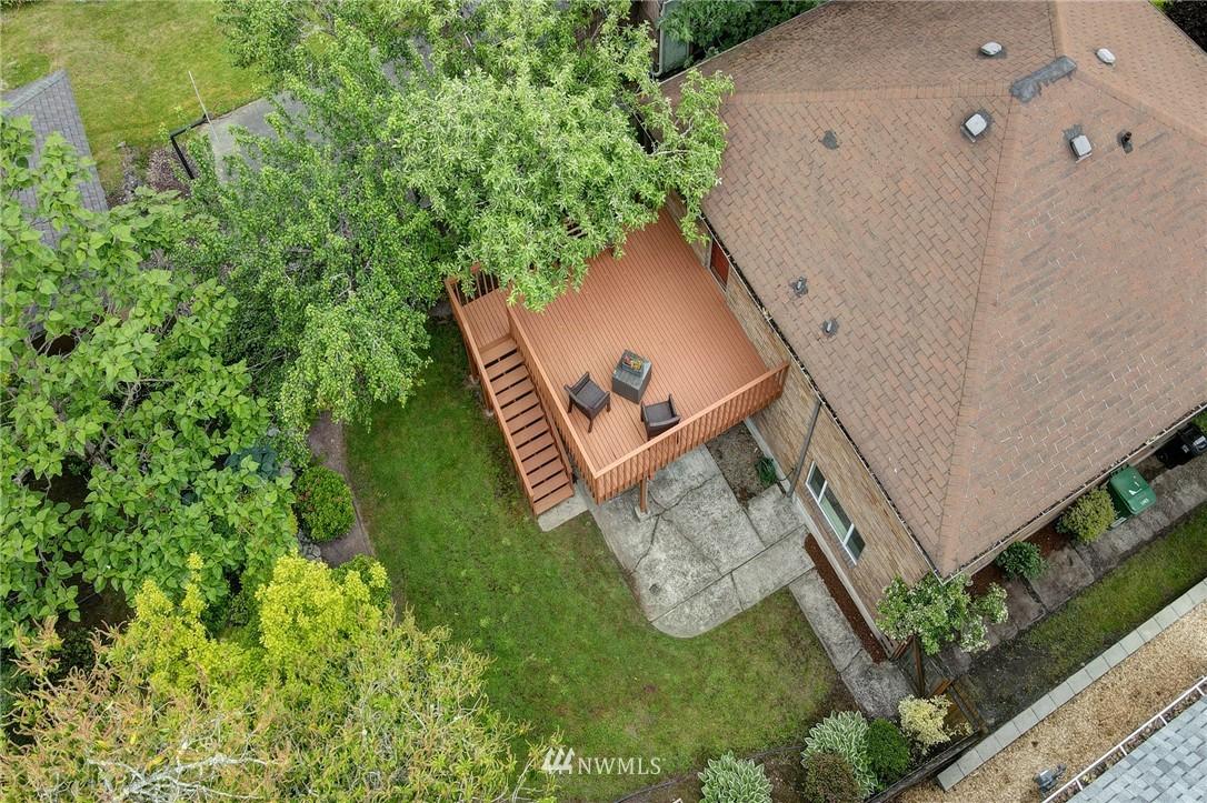 Sold Property | 7343 23rd Avenue NE Seattle, WA 98115 22