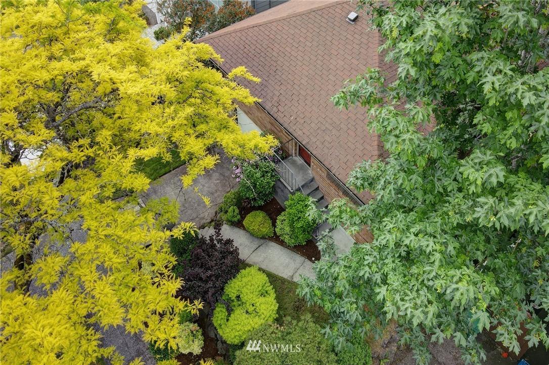 Sold Property | 7343 23rd Avenue NE Seattle, WA 98115 24