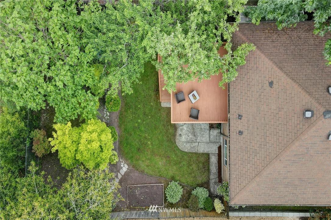 Sold Property | 7343 23rd Avenue NE Seattle, WA 98115 25