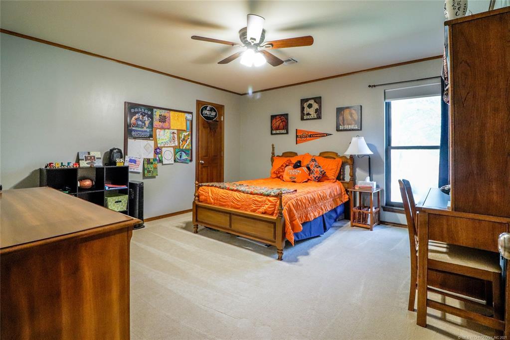 Active   10958 S Richmond Avenue Tulsa, Oklahoma 74137 30
