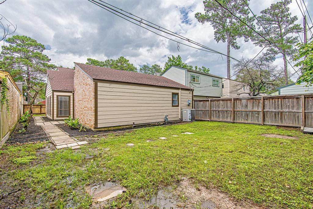 Pending | 13507 Ravensway Drive Cypress, Texas 77429 9