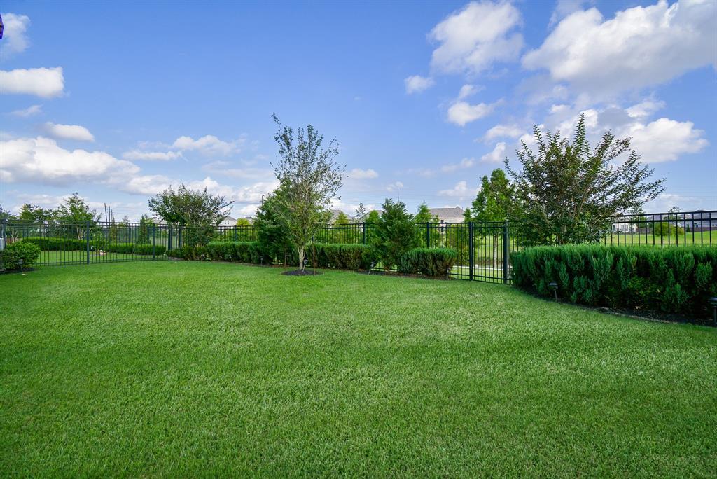 Off Market | 18127 Gauldry Path Richmond, Texas 77407 39