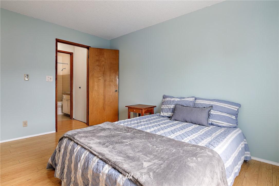 Sold Property | 13229 Linden Avenue N #406B Seattle, WA 98133 13