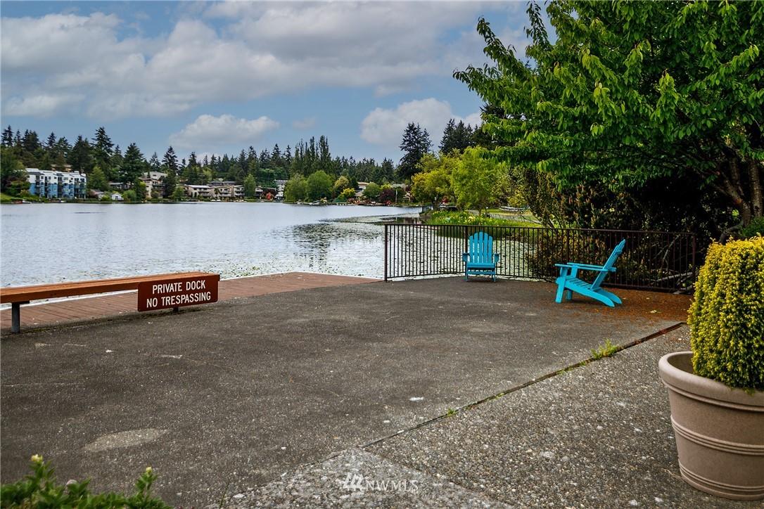 Sold Property | 13229 Linden Avenue N #406B Seattle, WA 98133 23