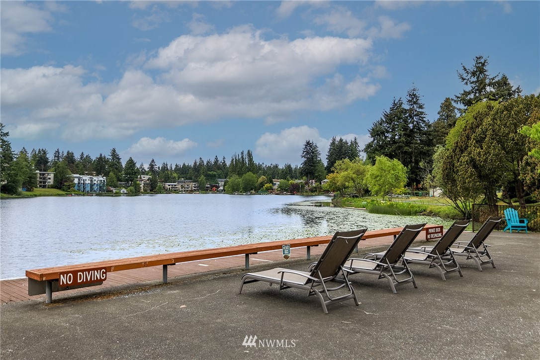Sold Property | 13229 Linden Avenue N #406B Seattle, WA 98133 24